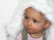 Sieger im Fotowettbewerb 2/2012: Mein Kind