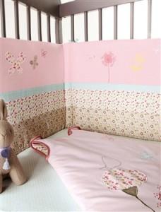 bio mode f r kids land und. Black Bedroom Furniture Sets. Home Design Ideas