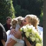 Die Hochzeit - Das schönste Fest im Leben