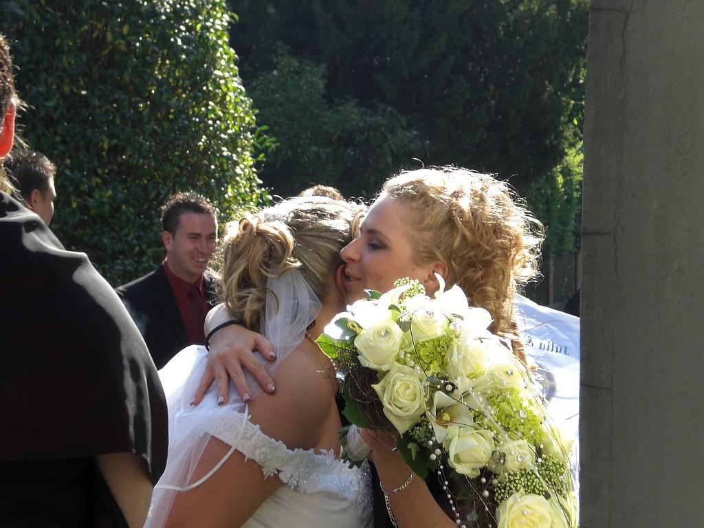 Hochzeit - Das schönste Fest im Leben