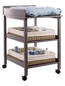das babyzimmer einrichten raumgestaltung m bel. Black Bedroom Furniture Sets. Home Design Ideas