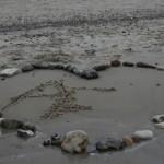 Valentinstag - Eine kleine Geste, ein Gedanke ist genug!