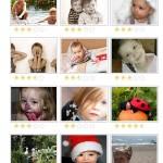 Fotowettbewerb 2: Mein Kind – Alle sind Sieger