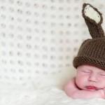 Baby- und Familienfotografie mit Herz - Anastasia Folman