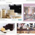 Westwing: Shoppingclub mit ganz viel Stil – 15 Euro Gutschein sichern