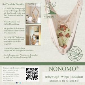 haendlerflyer_cover_NONOMO