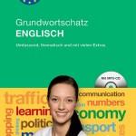 PONS Grundwortschatz Englisch: Buchcover