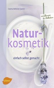 Cosima-bellersen-quirini-naturkosmetik_cover