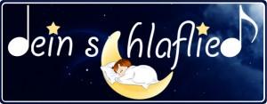 Dein Schlaflied: Logo