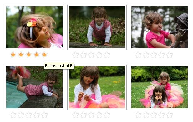 Fotowettbewerb 4: Elfen im Kurpark Bad Lippspringe (Land-und-Kind.de)
