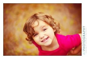 neugeborenen - fotografie - paderborn - bielefeld - baby - fotograf - kinder