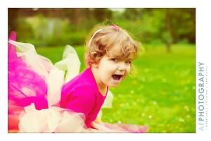 neugeborenen - fotografie - paderborn - bielefeld - baby - fotograf - kinder - Anastasia Folman