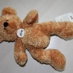 Original Steiff-Teddy Fynn - Baby1st.de