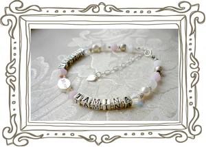 _mutter_toechter_namens_armband_geschenk