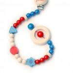 pekip-spielwaren - Die Tast- und Spielkette
