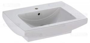 villeroy-boch-bellevue-waschtisch - Bild-Quelle: MEGABAD