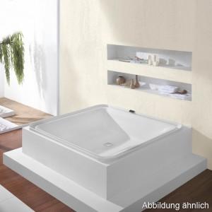 hoesch-ergo-quadrat-whirlpool-freistehend-l-2075-b-195-h-48-cm-glas-weiss-verkleidung-acryl-weiss-glas-weiss--p--hoe-6439s_0