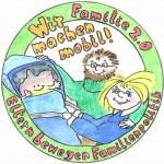 Familie 2.0 – Ein offener Brief an Frau Merkel