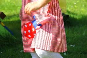 Land-und-Kind.de: Kleid von Fred´s World
