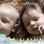 Bio und Fair – Die besten Shops – Teil 1: Mama Ocllo
