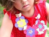 Kindergeburtstag – Spiele und basteln für die Hawaii-Party