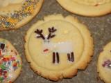 Keksstempel – Kekse backen mit den Kleinsten