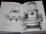 Klassische Illustrationen mit viel Charme