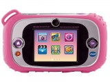 Kidizoom Touch von VTech: Installation, Apps und Download-Manager