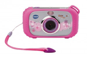 VTech Kidizoom Touch