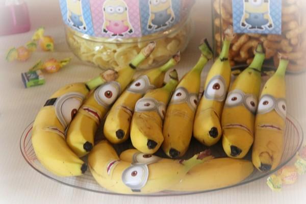Bananaaaa!